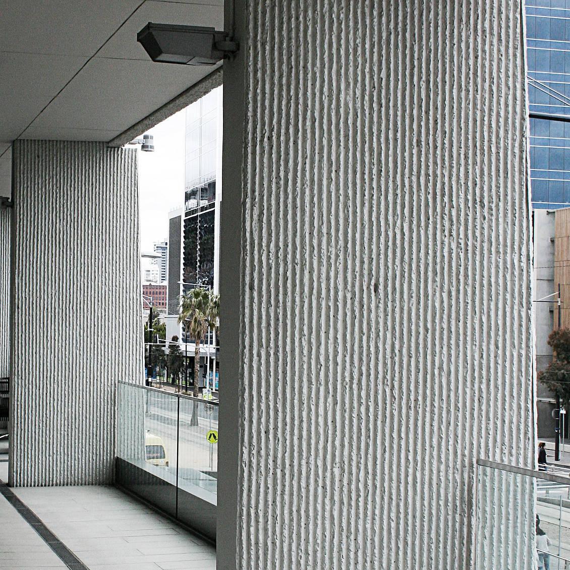 Reckli 1 316 B Pennsilva Reckli Design Your Concrete
