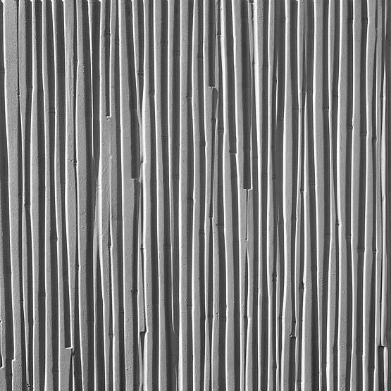 Reckli 2 32 Inn Reckli Design Your Concrete