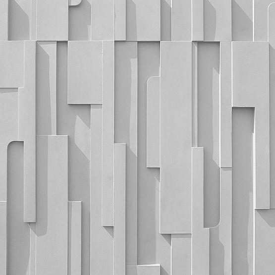 Reckli 1 138 Alsace Reckli Design Your Concrete