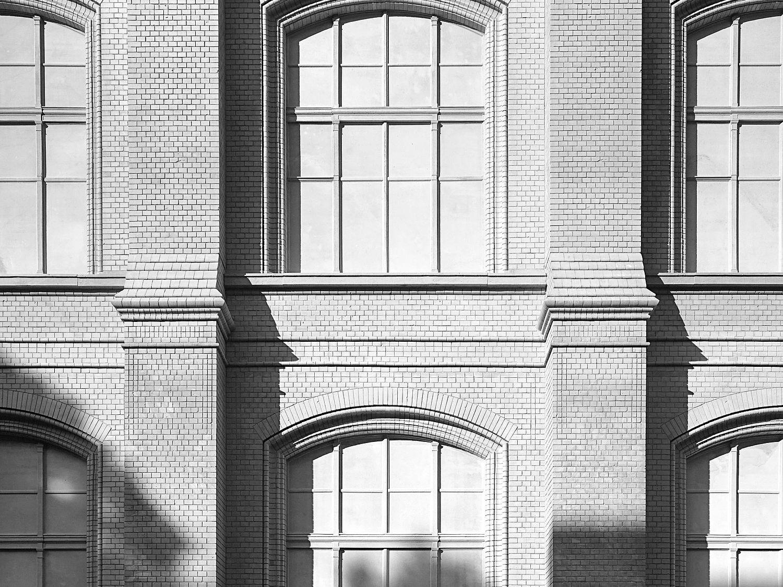 museum f r naturkunde berlin matrices sp ciales reckli design your concrete. Black Bedroom Furniture Sets. Home Design Ideas