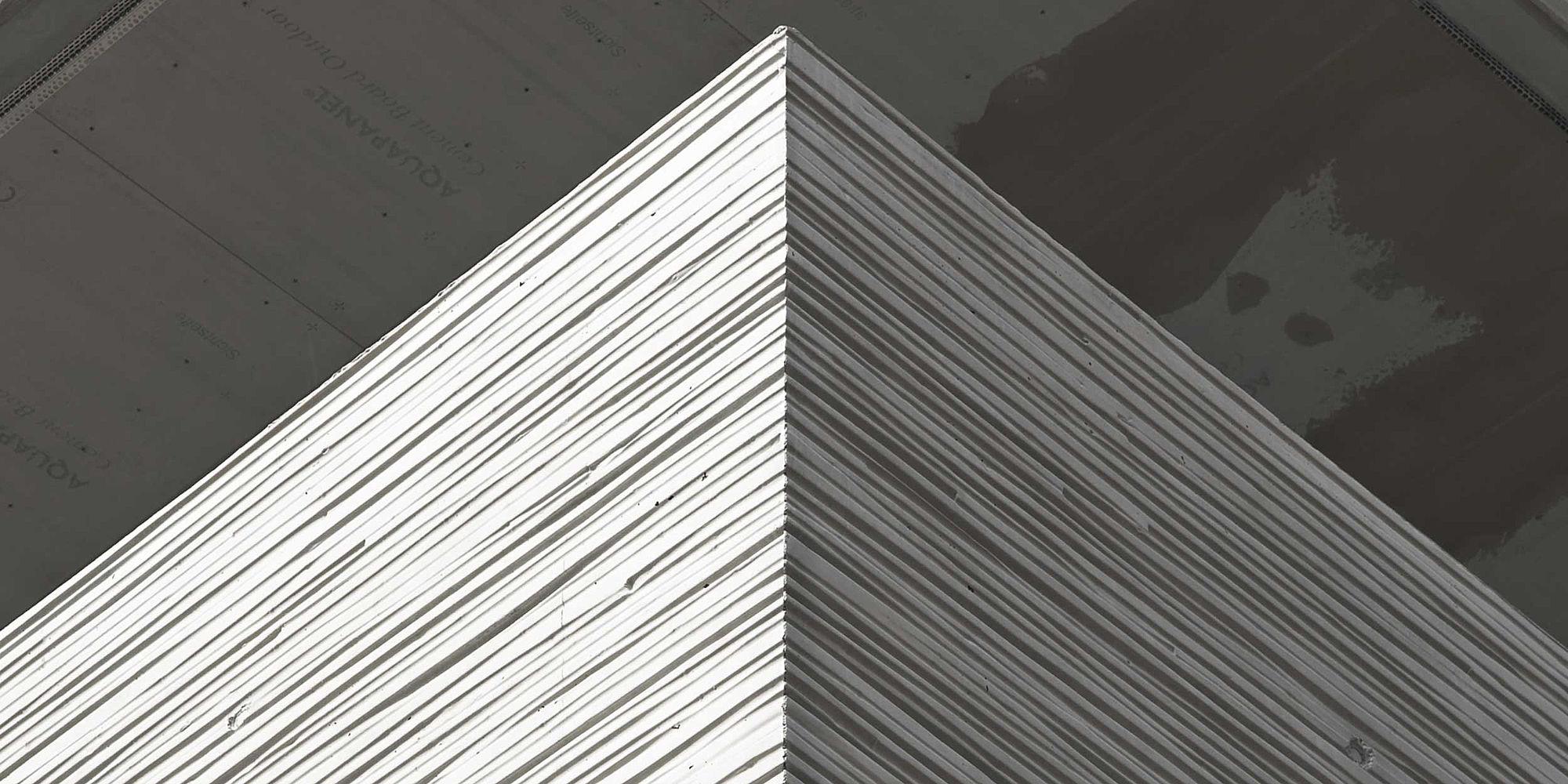 petites vagues en espagne reckli blog. Black Bedroom Furniture Sets. Home Design Ideas