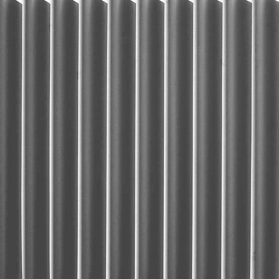 Reckli 1 172 Sinus 27 100 Reckli Design Your Concrete