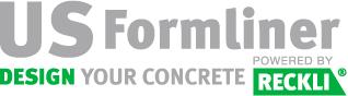 Reckli Logo